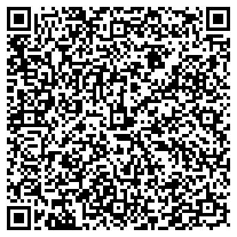 QR-код с контактной информацией организации Мерри ми, ЧП (Marry Me)