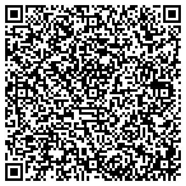 QR-код с контактной информацией организации Прайм пати, ЧП (Prime party)