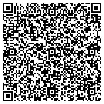 QR-код с контактной информацией организации Новик В.С., СПД