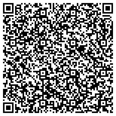 QR-код с контактной информацией организации Киевская государственная фабрика театрального реквизита, ГП
