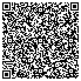 QR-код с контактной информацией организации Пошив одежды, ЧП