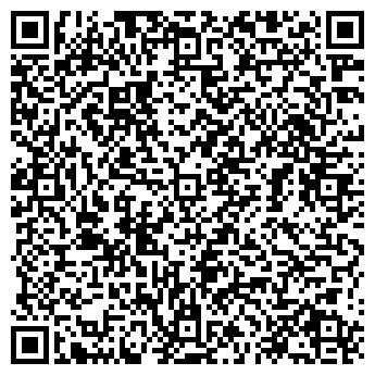 QR-код с контактной информацией организации Воронин, СПД