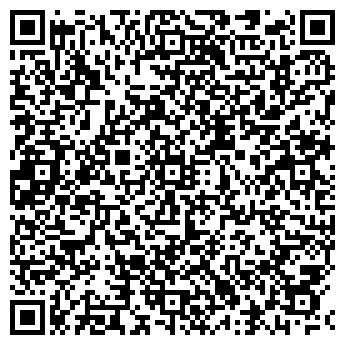 QR-код с контактной информацией организации Дитяче свято, ЧП