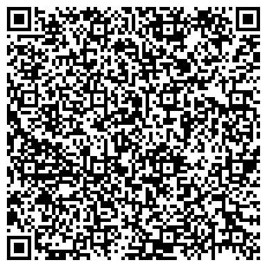 QR-код с контактной информацией организации Кременчугский кожзавод, ООО (Крешко)