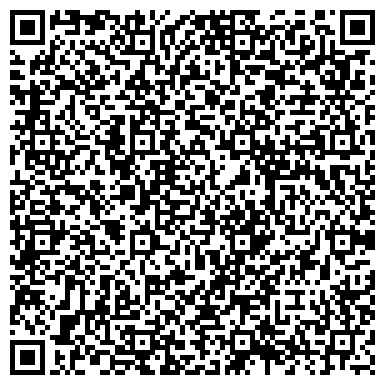 QR-код с контактной информацией организации Салон Капризные дети, ООО