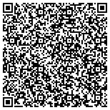 QR-код с контактной информацией организации Веселая улитка, ООО