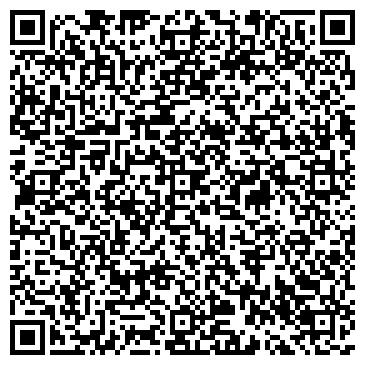 QR-код с контактной информацией организации Morozkin( Морозкин), ЧП