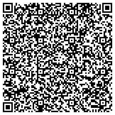 QR-код с контактной информацией организации Мельник Н.З., СПД (Карна-Бал)