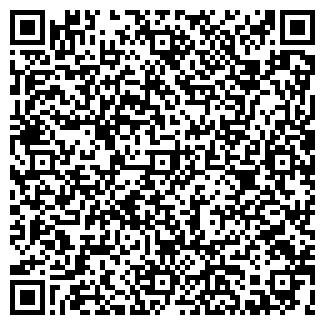 QR-код с контактной информацией организации Филби, ЧП