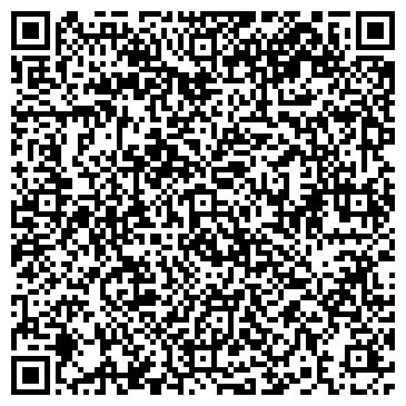 QR-код с контактной информацией организации ЭМИ-Украина Лтд, ООО