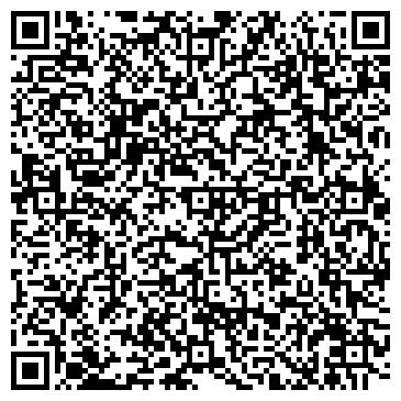 QR-код с контактной информацией организации Луцюк, ЧП