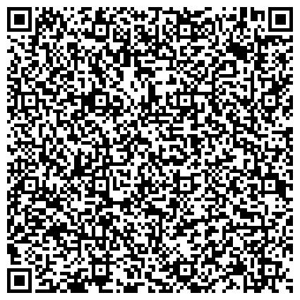QR-код с контактной информацией организации Как в сказке, ЧП Маскарадные костюмы