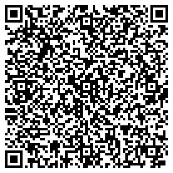 QR-код с контактной информацией организации РК Святогор, Компания