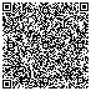 QR-код с контактной информацией организации ВИДИ Торговый Дом, ЧП