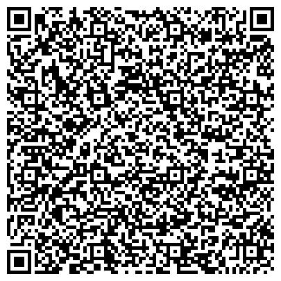 QR-код с контактной информацией организации Новомиргородский кожзавод, ООО