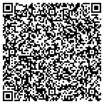 QR-код с контактной информацией организации Бал-Карнавал, СПД