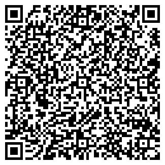 QR-код с контактной информацией организации Карнавальные костюмы, Компания