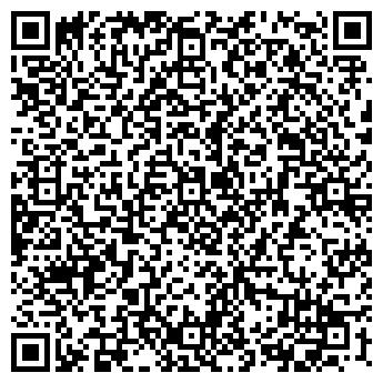 QR-код с контактной информацией организации ШКОЛА № 880
