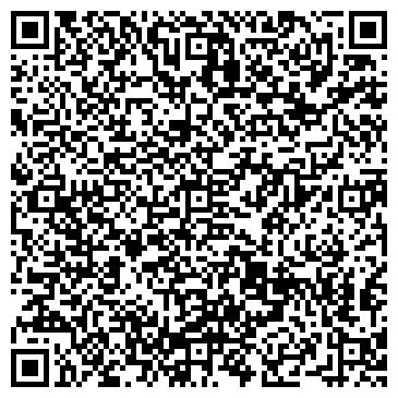 QR-код с контактной информацией организации Шалене свято, ЧП