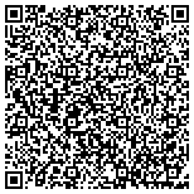 QR-код с контактной информацией организации Шоу Центр, Компания (SHOW CENTRE)