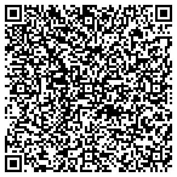 QR-код с контактной информацией организации Кузенька, ЧП