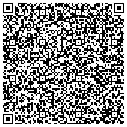 QR-код с контактной информацией организации Индустрия и Логистика, ТОО