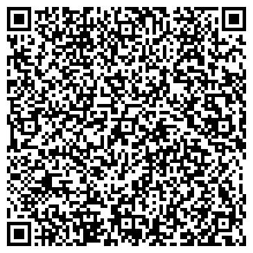 QR-код с контактной информацией организации НурАсем,ТОО