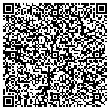 QR-код с контактной информацией организации Ателье Фантазия, ИП