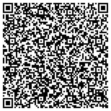 QR-код с контактной информацией организации Richtonstudio (Ричтонстудио) Богачева, ИП