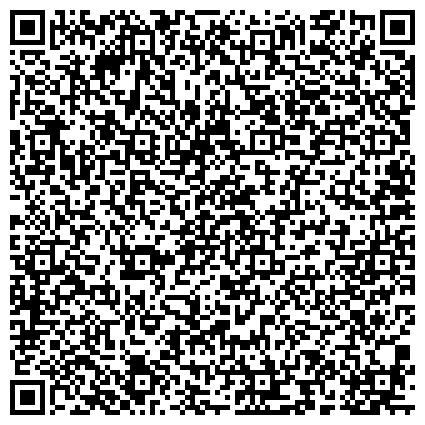 QR-код с контактной информацией организации ИП Прокат детских карнавальных костюмов в Одессе