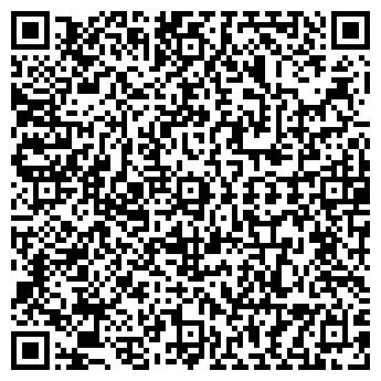 QR-код с контактной информацией организации Vicoseli, ООО