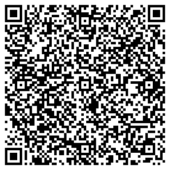 QR-код с контактной информацией организации Абкар, ЧТУП