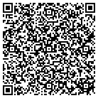 QR-код с контактной информацией организации Мрия, ЧПУП