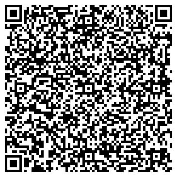 QR-код с контактной информацией организации Слуцкие пояса, РУП