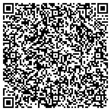 QR-код с контактной информацией организации МамгустТорг, УП