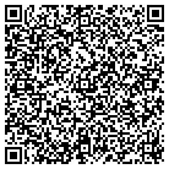 QR-код с контактной информацией организации Сияна, ЧПТУП