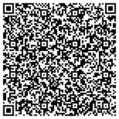 QR-код с контактной информацией организации Студия-дизайна Zima-Leto, СПД