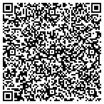 QR-код с контактной информацией организации Зайвый, ЧП