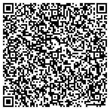 QR-код с контактной информацией организации Лещенко, СПД (АкваЧист)