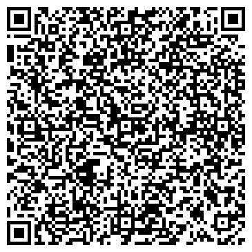 QR-код с контактной информацией организации City-clean, Компания