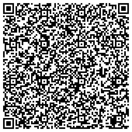 QR-код с контактной информацией организации Ремонт обуви и материалы для ремонта обуви Дмитрий Жоган, ЧП