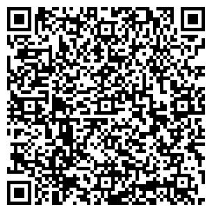 QR-код с контактной информацией организации Кортекс, ООО