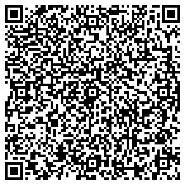 QR-код с контактной информацией организации Укрбрезент, ЧП