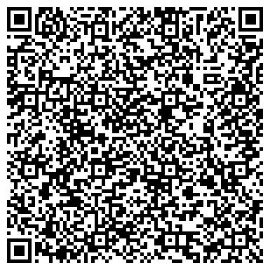 QR-код с контактной информацией организации Авто-ателье Кот , Пуляев, ЧП