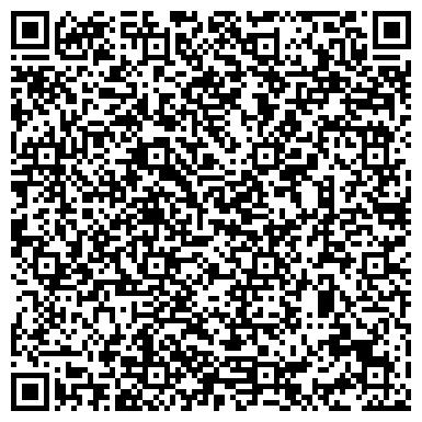 QR-код с контактной информацией организации Эсти Колор Сервис, Компания