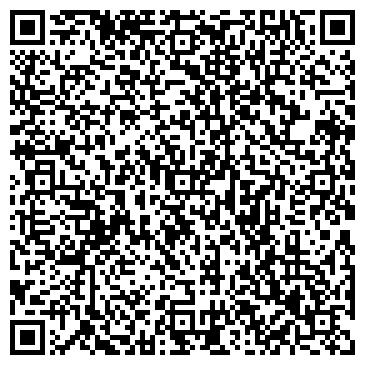 QR-код с контактной информацией организации Сариогло, ЧП