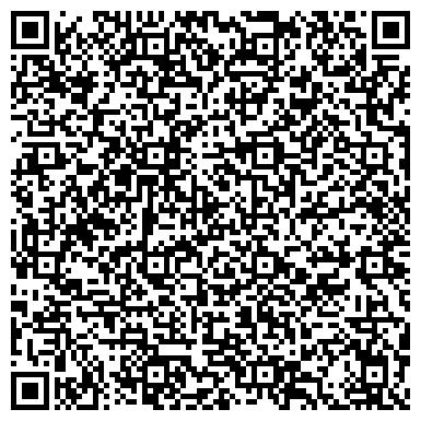 QR-код с контактной информацией организации ХАППИ , ЧП Беценко