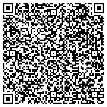 QR-код с контактной информацией организации Стиральный дом / Пральний дім, ЧП