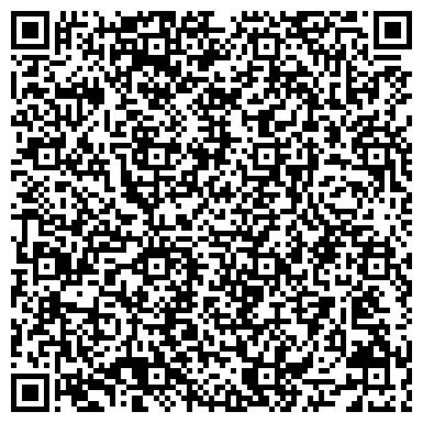 QR-код с контактной информацией организации Кожаная мастерская, ЧП (Шкіряна Майстерня)