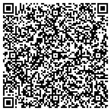 QR-код с контактной информацией организации Авто-Элегант, ООО (Авто-Елегант ТОВ)
